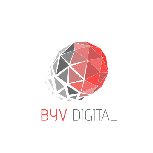 BYV Digital