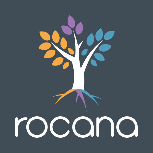 Rocana