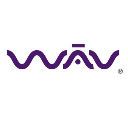 WAV Online-Specials