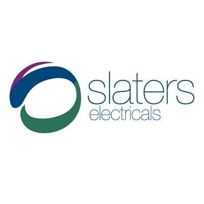 Slaters Electricals