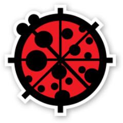 ladybug tools