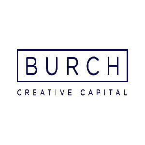 Burch Creative Capital