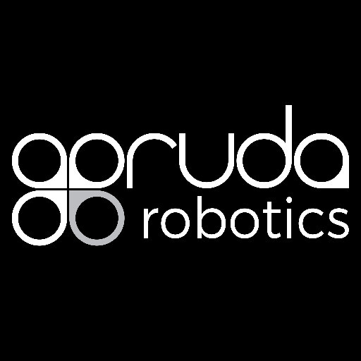 Garuda Robotics