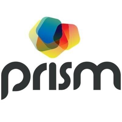Prism Digital Marketing Agency in Dubai UAE