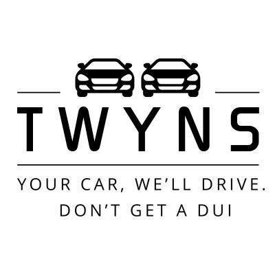 Twyns