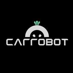 Carrobot