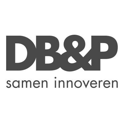 De Breed & Partners