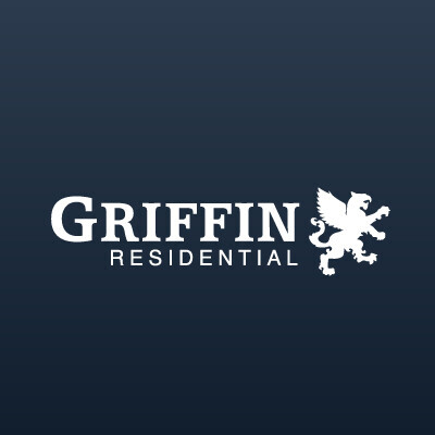 Online Estate Agent UK | Griffin Residential