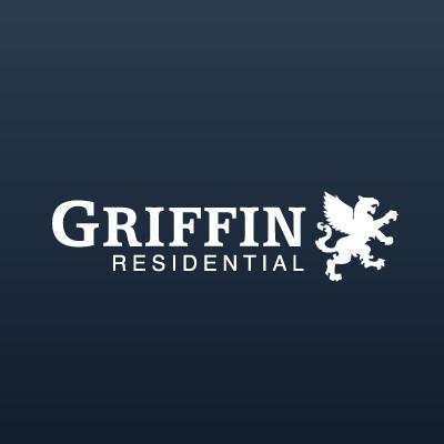 Online Estate Agent UK | Griffin Residential