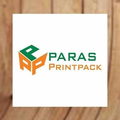 Paras Printpack