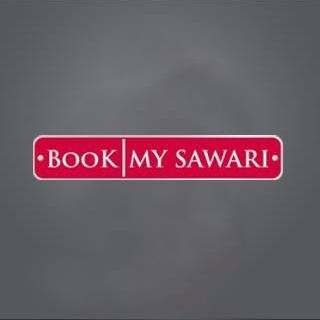BookMySawari