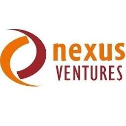 Nexus Ventures