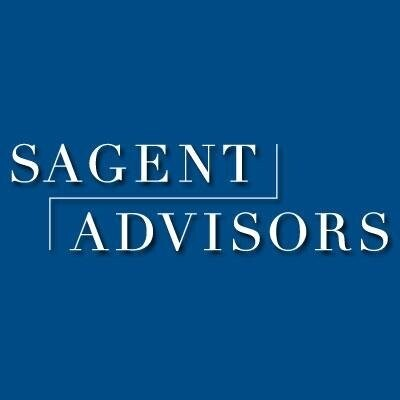 Sagent Advisors