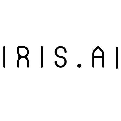 Iris AI