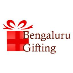Bengalurugifting.com