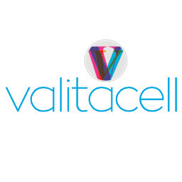 Valitacell