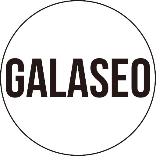 GALASEO - SEO Agency Indonesia - Jakarta