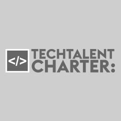 TechTalentCharter
