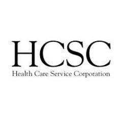Health Care Service Corporation