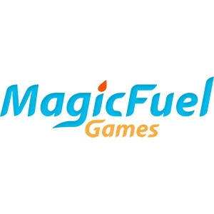 Magic Fuel Games