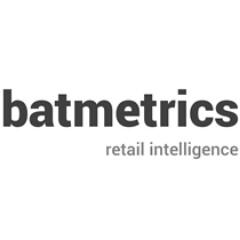 Batmetrics AB
