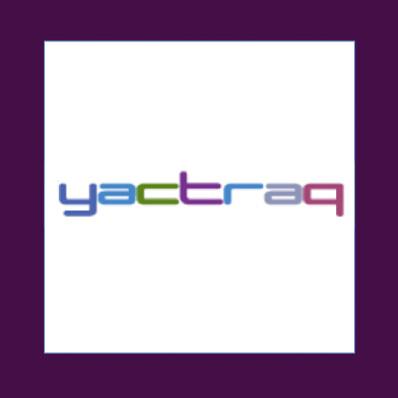 Yactraq Online Inc.