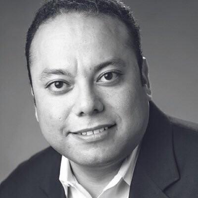 Adam Gelles