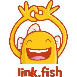 link. fish