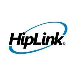 HipLink Software