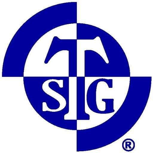 TSG Solutions, Inc.