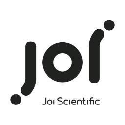Joi Scientific