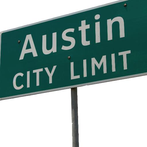 Austin Startups ✨