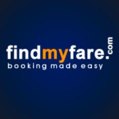 FindMyFare