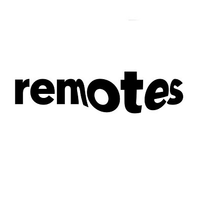 Remotes.in