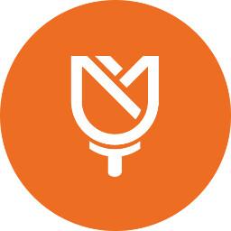 InsurTech Holland