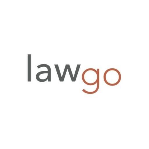 LawGo