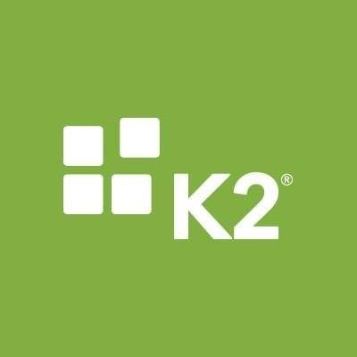 K2 Software