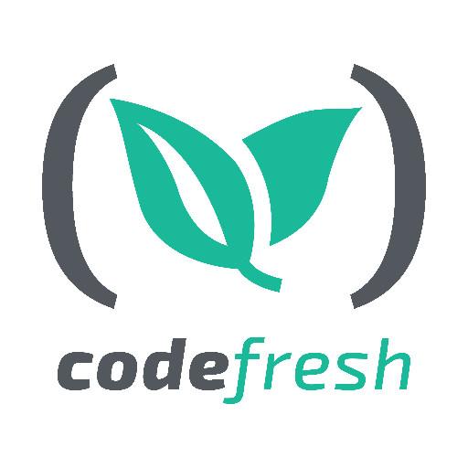 Code Fresh