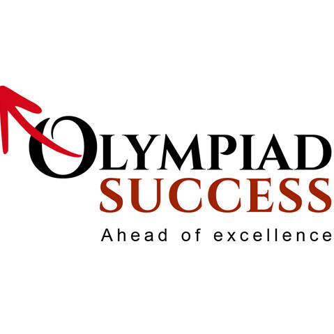 Olympiad Success