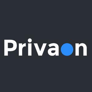 Privaon Oy