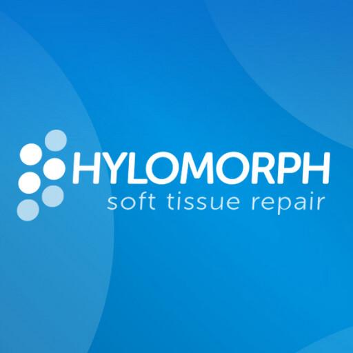 HYLOMORPH