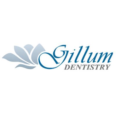 Gillum Dentistry