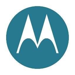 Motorola Solutions Venture Capital