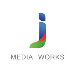 jmediaworks