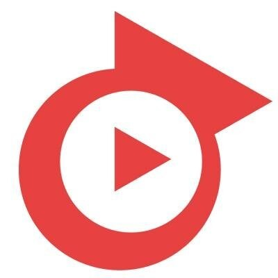 FilmySphere Entertainment Pvt Ltd
