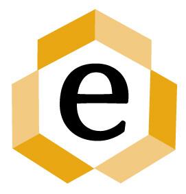 eCert Inc.