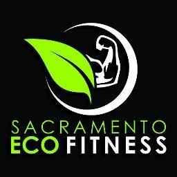 Sacramento eFit