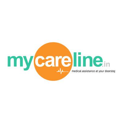 MyCareline.in