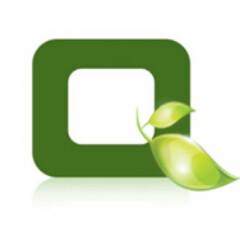 GreenQ media