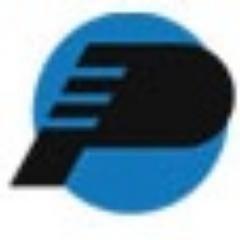 PravasiMoney. com